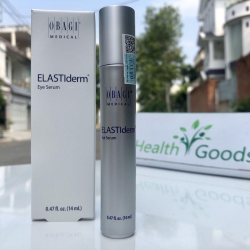 Obagi Elastiderm Eye Serum 14ml